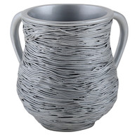 Wash Cup | Polyresin 11cm