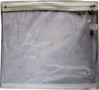 Bag For Tefilin | Pvc | 29x29 Cm