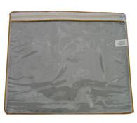 Tefilin Bag | PVC | 30x36cm