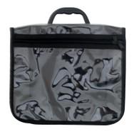 Tefilin bag with Handle | 30x28cm