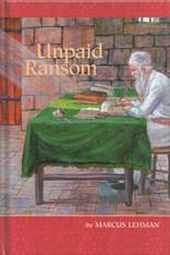 Unpaid Ransom
