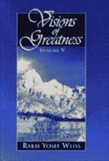 Visions of Greatness   05