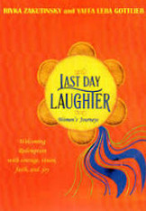 Last Day Laughter