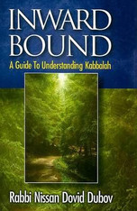 Inward Bound | a guide to understanding Kabbala