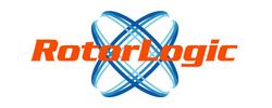 RotorLogic