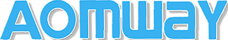 aomway-logo.jpg