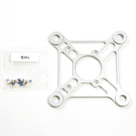 Phantom 2 Vision+ Part #06 Gimbal Mounting Bracket
