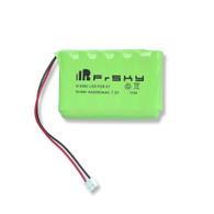 FrSky Taranis Q X7 - Battery Pack Ni-MH 2000mAh 7.4V