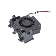 Mavic Pro Service  Part - Fan