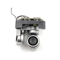 DJI Mavic Pro Service Part - Gimbal and Camera