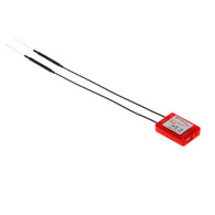 Walkera RX-SBUS 2.4Ghz Receiver with shell