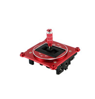 FrSky M9-R Hall Sensor Gimbal(Throttle) for Taranis X9D and X9D Plus