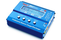 SkyRC iMAX B6mini balance charger discharger