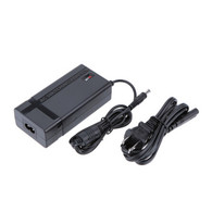 SkyRC 15V/4A 60W AC Power Adapter for iMAX B6 and B6 Mini Charger