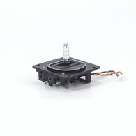 FrSky M7 Hall Sensor Gimbal for Taranis Q X7