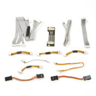 Phantom 2 Vision Part #22 Cable Pack