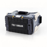 Fat Shark Transformer SE HD Monitor Bundle(with Binocular Viewer)