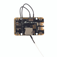 FrSky Flight Control F3 FC XSRF3PO(Built-in XSR Receiver+OSD+PDB)