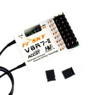 FrSky Receiver V8R7-II