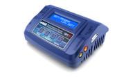 skyrc e660 charger discharger