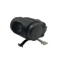 Spark Service Part - Gimbal and Camera Module