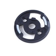 Spark and Mavic Air Service Part - Propeller Mounting Plate CCW