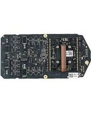 Mavic Pro Platinum Service Part - Flight Controller ESC Board Module