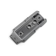 Mavic Pro Platinum Service Part - Bottom Shell Module
