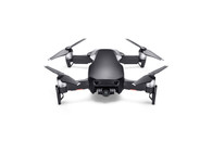 Mavic Air - Onyx Black