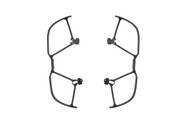 Mavic Air Part 14 - Propeller Guard
