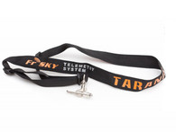 FrSky Neck Strap for Taranis X9D Plus
