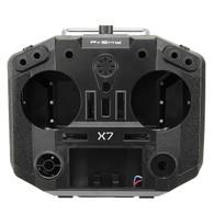 FrSky Taranis Q X7 - Shell(Black)