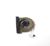 Mavic Air Service Part  - Cooling Fan