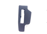 Spark Service Part - Remote Controller Right Arm