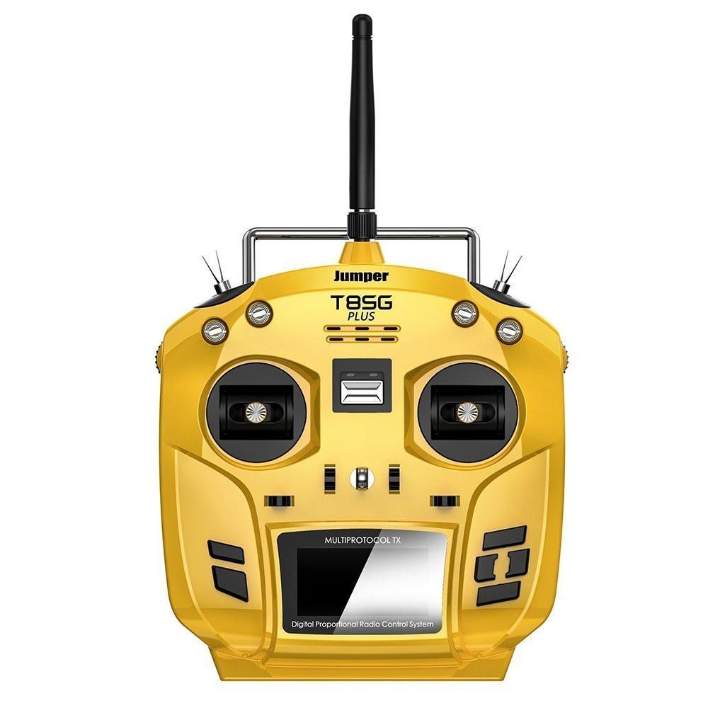 Jumper T8SG V2 Plus Radio Transmitter