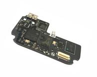 Inspire 1 Part 20 - Remote Controller HD Video Downlink Board