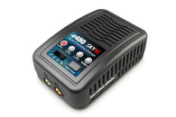 SkyRC E450 2S-4S LiPo/LiFe Battery Charger(4A 50W Max)