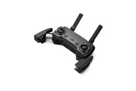Mavic Air - Remote Controller(RC)