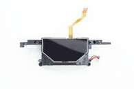 Mavic Service  Part - RC Segment Display and Battery Holder