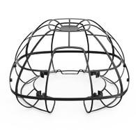 PGYTECH Protective Cage for TELLO