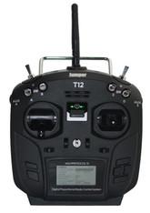 Jumper T12 Plus Radio Transmitter w/ JP4-IN-1 Module