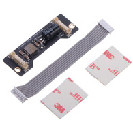 Zenmuse Gimbal Part ZH3-3D-44 Anti-interference reinforcement board