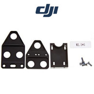 DJI Z15 Part 24 - Damper Mounting Parts - GH3