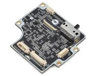 DJI Z15 Part 58 - GH4 HDMI PCBA Board