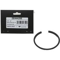 DJI Z15 Part 81 - A7 Camera Mounting Ring