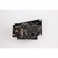 DJI Z15 Part 10 - HDMI - AV Board - NEX
