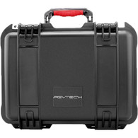 PGYTECH Safety Carrying Case for Mavic 2