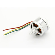 Part X350-PRO-Z-06 Brushless motor WK-WS-28-008C