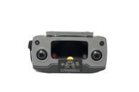 Mavic 2 Pro/Zoom Remote Controller RC1A