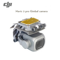 Mavic 2 Service Part - Pro Gimbal and Camera